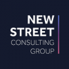 New Street Consulting Group