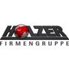 Holzer Firmengruppe
