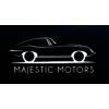 Majestic Motors