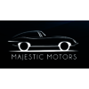 Majestic Motors