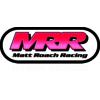 Matt Roach Racing LTD