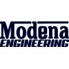 Modena Engineering