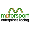 Motorsport Enterprises Racing