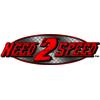 Need 2 Speed