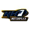 NH1 MotorPlex
