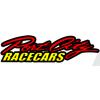 Port City Racecars