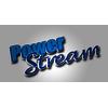 Power Stream Industries