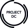 Project DC