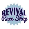 Revival Race Shop