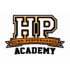 High Performance Academy Ltd