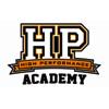 High Performance Academy Ltd