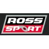 Ross Sport Ltd