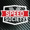 Speed Society LLC