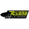 Three Rivers Karting