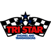 Tri Star Engines and Transmissions
