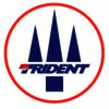 Trident Motorsport