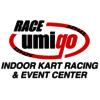 Umigo Indoor Kart Racing & Event Center