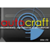 Autocraft Engineering
