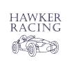 Hawker Racing