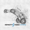 Infinity Video Systems