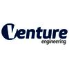 Venture Engineering Ltd