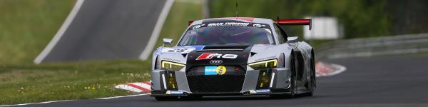 Nürburgring cover image