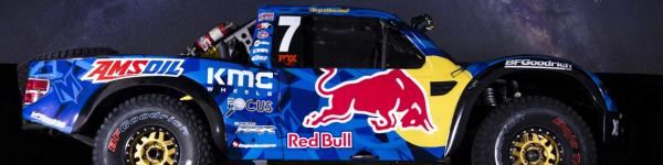 AMSOIL cover image