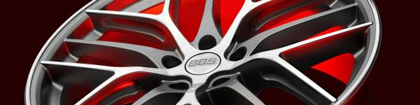 BBS GmbH cover image