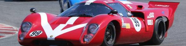 BMTR Motorsport  cover image