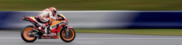 IL Moto cover image