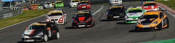 Autohaus und Motorsport Clemens e.K. cover image