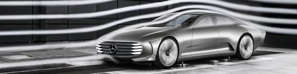 Daimler  cover image