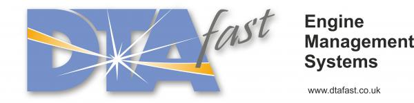 DTAFast Ltd cover image