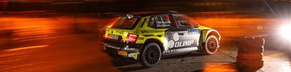 Evolve Motorsport  cover image