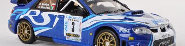 F1RST Motorsport cover image