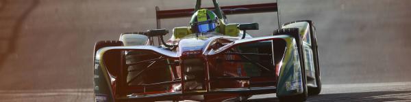 KLK Motorsport GmbH cover image