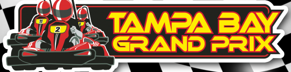 Tampa Bay Grand Prix cover image