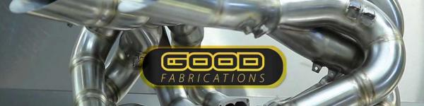 GoodFabs cover image