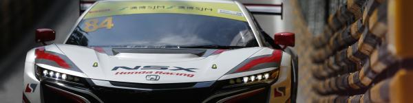 J.A.S. Motorsport cover image