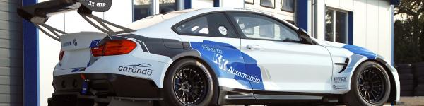 KK Automobile GmbH cover image