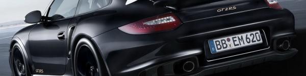 Konig Motorsport  cover image