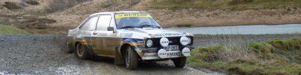 Mr Tyre (Motorsport) Ltd. cover image