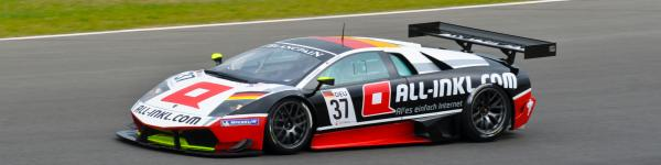 Münnich Motorsport GmbH cover image