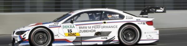 Reinhold Motorsport GmbH cover image