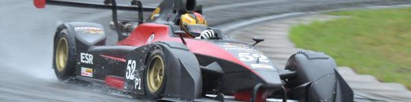 Ridge Motorsports Park cover image