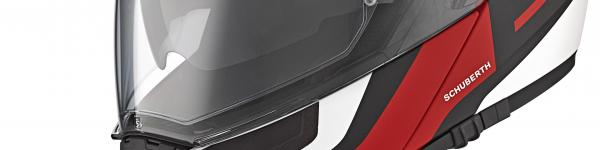 Schuberth cover image