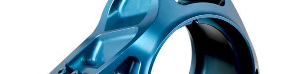 CRP Meccanica  cover image
