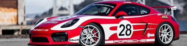 SP Motorsports cover image