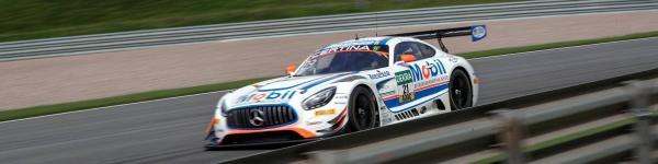 Zakspeed Automotive und Motorsport GmbH cover image