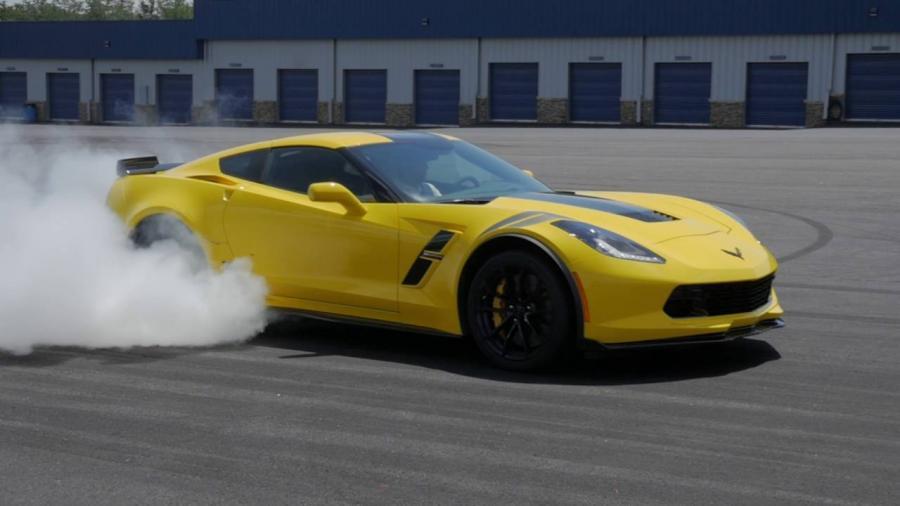 Kooks Headers and Exhaust   Motorsportjobs com